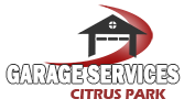 Garage Door Repair Citrus Park